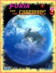 Furia and the Guardians 18 by djmatt2