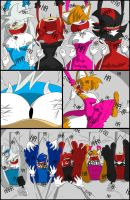 Sonic TGroes Page 10 by TFSubmissions