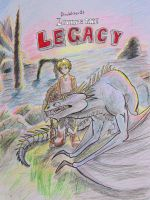 Living the Legacy- Uncropped Version by Flautist4ever