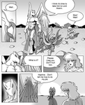 Identity - Page 19 by GeminiSaint-FM