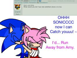 Amy don't!.... by SonicStarz1
