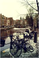 Amsterdam Overture by euphorical-ecstazy