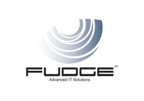 Commission: Fudge Advanced IT Solutions Ltd by GHussain