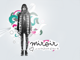 Miroir Layout - Jan 3rd by 99intheshade