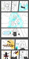TFS Round 1, page 9 by Overshadowed