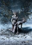 PROCREATION by aspius
