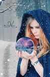 The Winter Tale by nesekavak