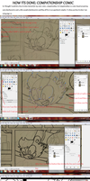 Compation: Page 20 Tutorial by 10SHADOW-GIRL10