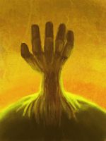 Reach by archaemic