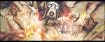 Borderlands tag by mirzakS