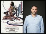 Ghost In The Shell Director Pick by Doc0316