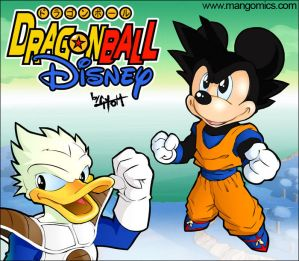 Dragonball_Disney_by_TetraGyom.jpg