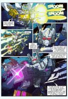 solaris___page_5_by_tf_the_lost_seasons-