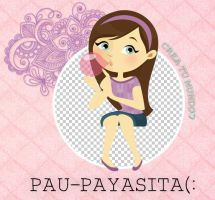 Sweet Id by Pau-Payasita