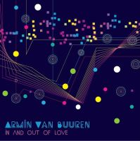 Armin Van Buuren - In and Out of Love (alt 3) by hyoori