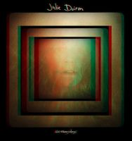 Julie Doiron's 'So Many Days' - Anaglyph 3D by chrisleblanc79