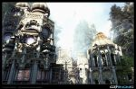 Crysis - Game Environment - 23 by MadMaximus83