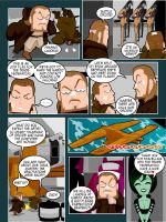 Start Wars: Episode I pg12 by Lord-Yoda