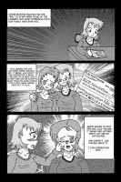 Changes page 688 by jimsupreme