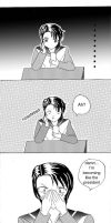 Nao chan's little conflict P2 by Minamino-Hiei