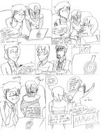 CLD2 ep16 pg10 by Nightmare-King