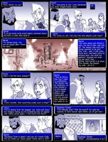 Final Fantasy 7 Page208 by ObstinateMelon