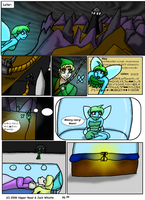 Ch.3 pg.35 by Hipper-Reed