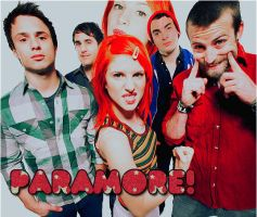 Paramore02 by MagicWorldxHp