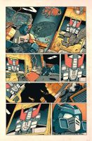 Wreckers 4 pg1 by dcjosh