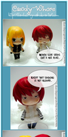 DNComic16 - Candy Whore by llawliet-ryuzaki
