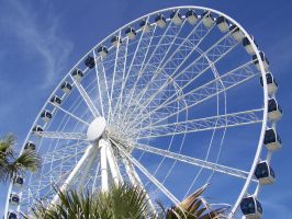 sky wheel (2) by angelbaby88