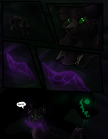 Two-Faced page 233 by JasperLizard