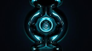 Pictures-tron-movie-neon-thron-37610 by GAMEKRIBzombie