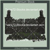219-Twins72-Stocks by Twins72-Stocks