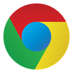 Google Chrome Simplified by BJM121