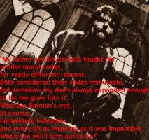 Son of man by nightwingster13