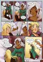 Crankrats Page 450 by Sio64