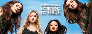 Everyone has something to hide by xMarr
