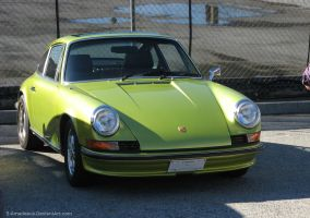 911 T by S-Amadeaus