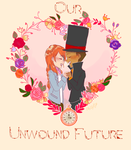 Our Unwound Future by KagaShou
