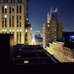 Montreal Landscapes 03 by controle-man
