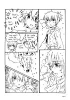 It's a Baby page 98 by alpha-Ikaros