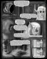 Dragon Age - fan comic p09 by wanderer1812