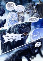 RoC Theory of Mind p23 by BlackMysticA