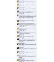 Minato's Facebook part2 by The-Monkey-is-red