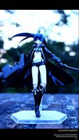 I AM BRS by SinEngraved