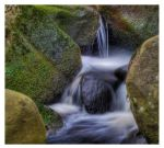 padley gorge 4 by mzkate