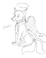 Cendres by Kasun05