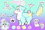 blobeh ref www by Coyotoscoping