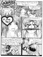 KM-Confession Time Part 1 by crazyeverythangchick
